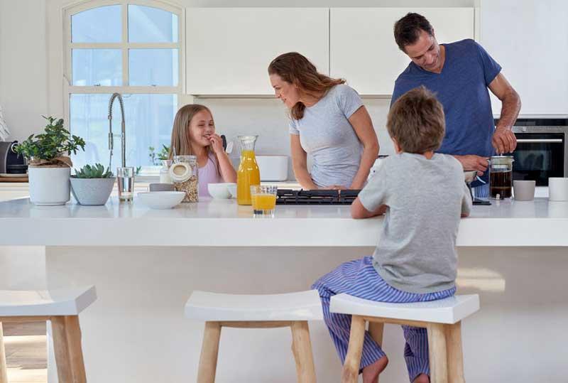 cuisine-famille