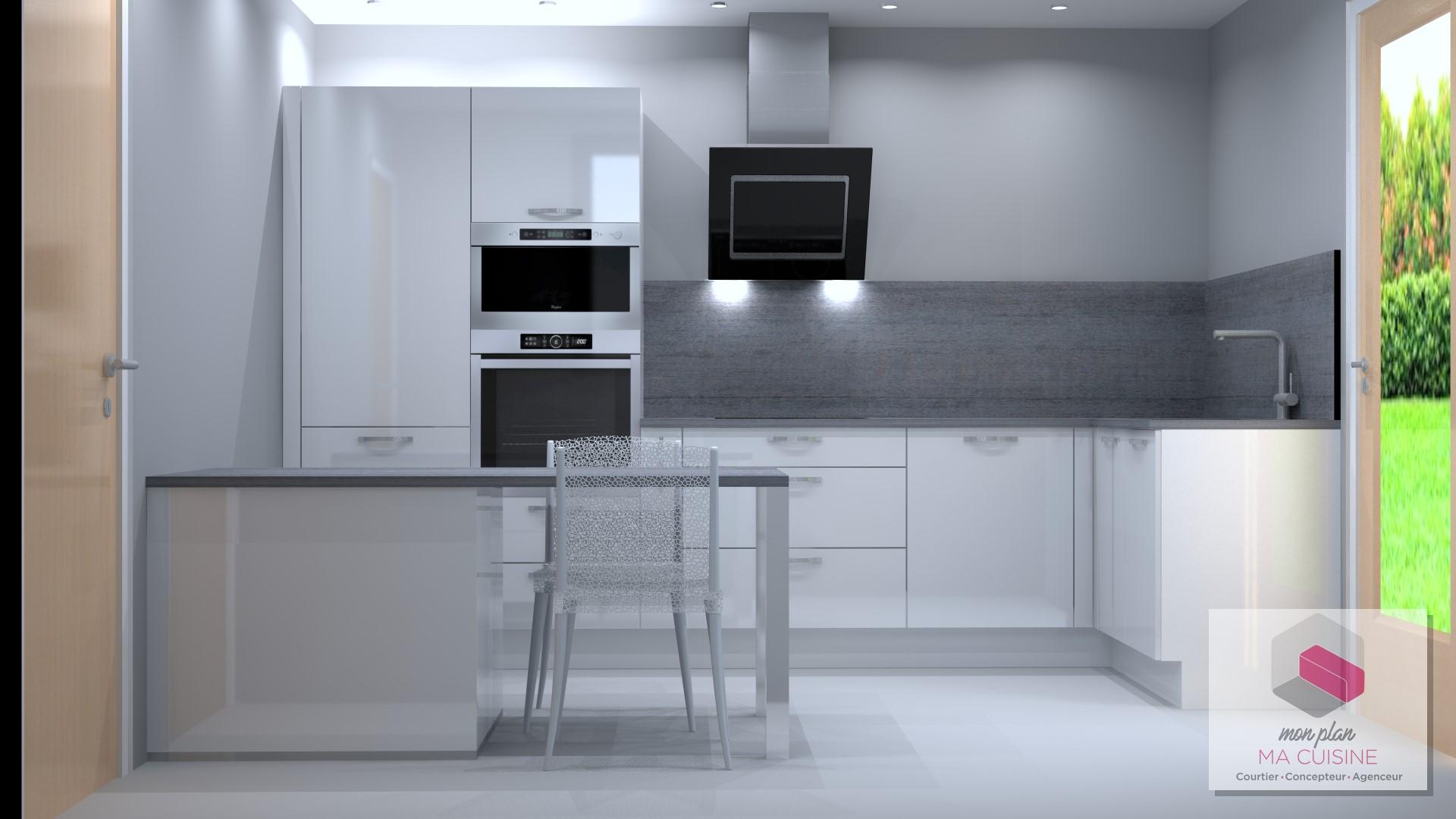 image-3-D-cuisine-moderne